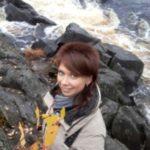 Фото профиля Алина Краснова